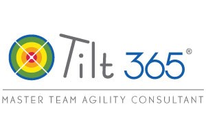 Tilt Master Agility Consultant Certification: In-Person