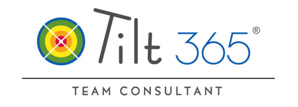 Tilt Team Certification (Practitioners)